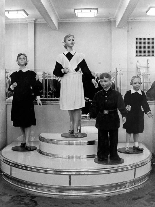 detskimirsssr 8 Детский мир советского времени