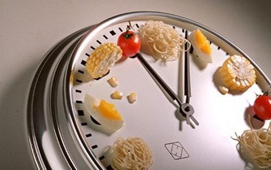 Картинки по запросу время еды