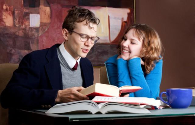 Картинки по запросу 13 верных признаков того, что у вас есть рабочий супруг