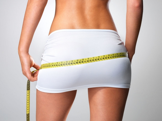 размер одежды фото 2.jpg
