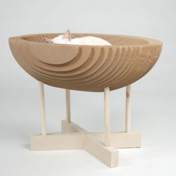 furniture-designrulz-16