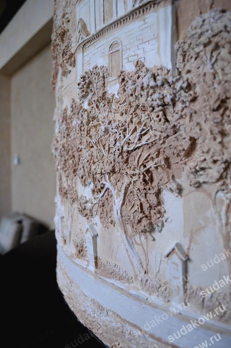 рельеф,барельеф,фактура,картина из штукатурки/3079248_9 (465x700, 153Kb)