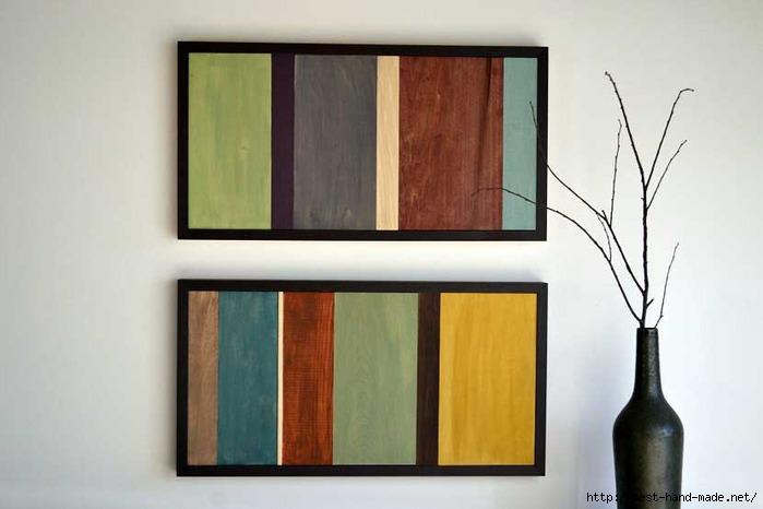 Wood-Sculpture-Art-Color-Block-Collection (700x466, 114Kb)