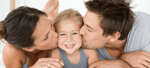 Почему родители не дети - Kонстантин Каракуца