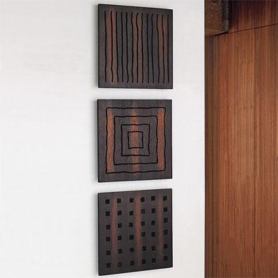 022607_wood_01 (394x394, 23Kb)