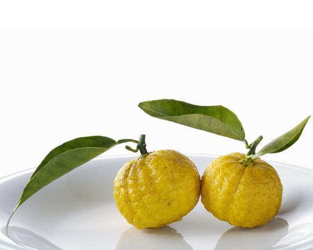 Самые необычные гибриды и сорта овощей и фруктов