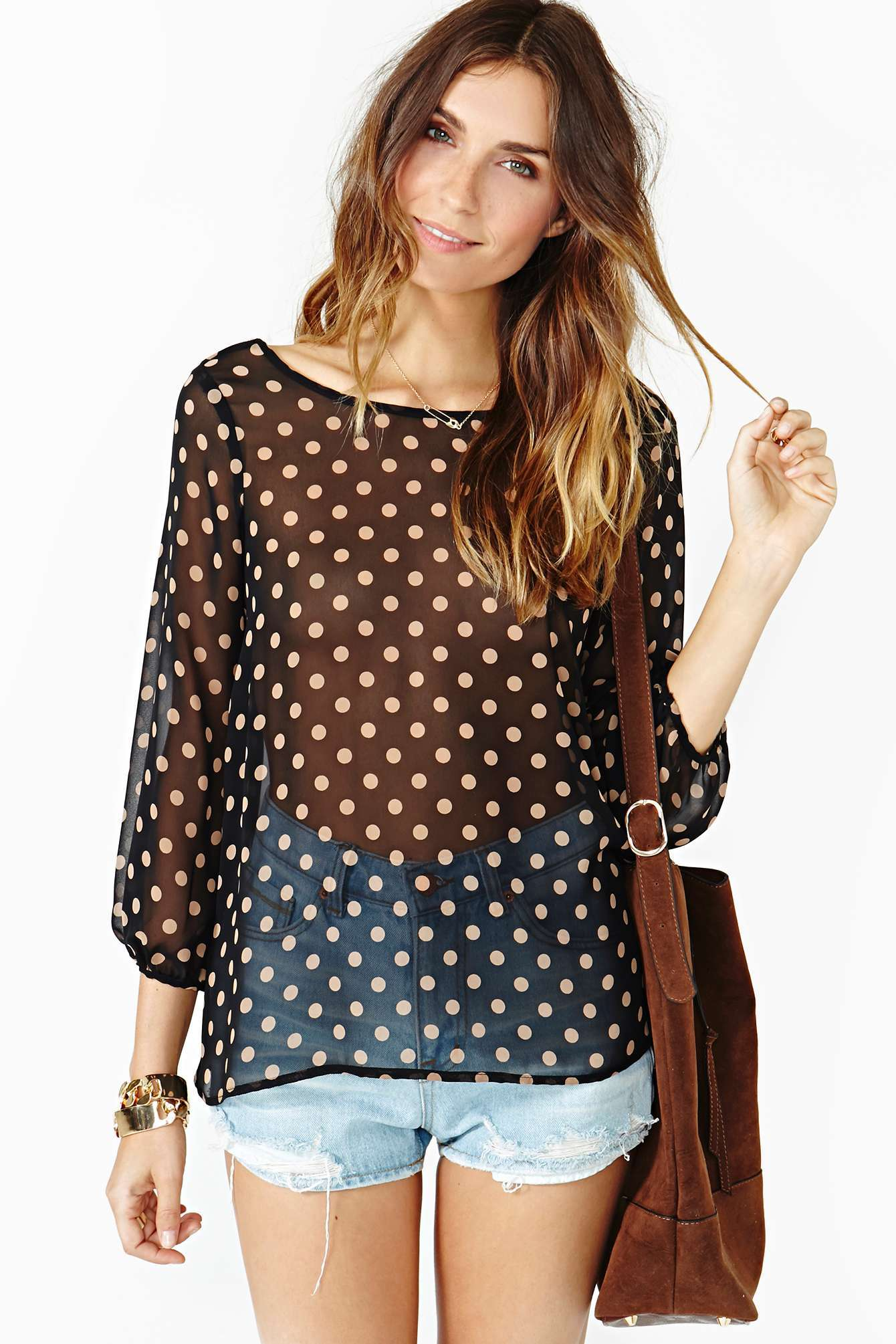 Покупаю Блузки