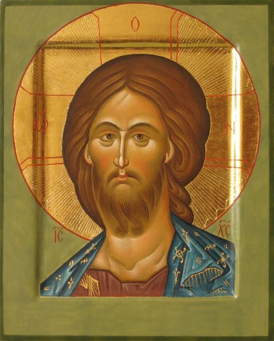 икона iisus_hristos (563x700, 288Kb)