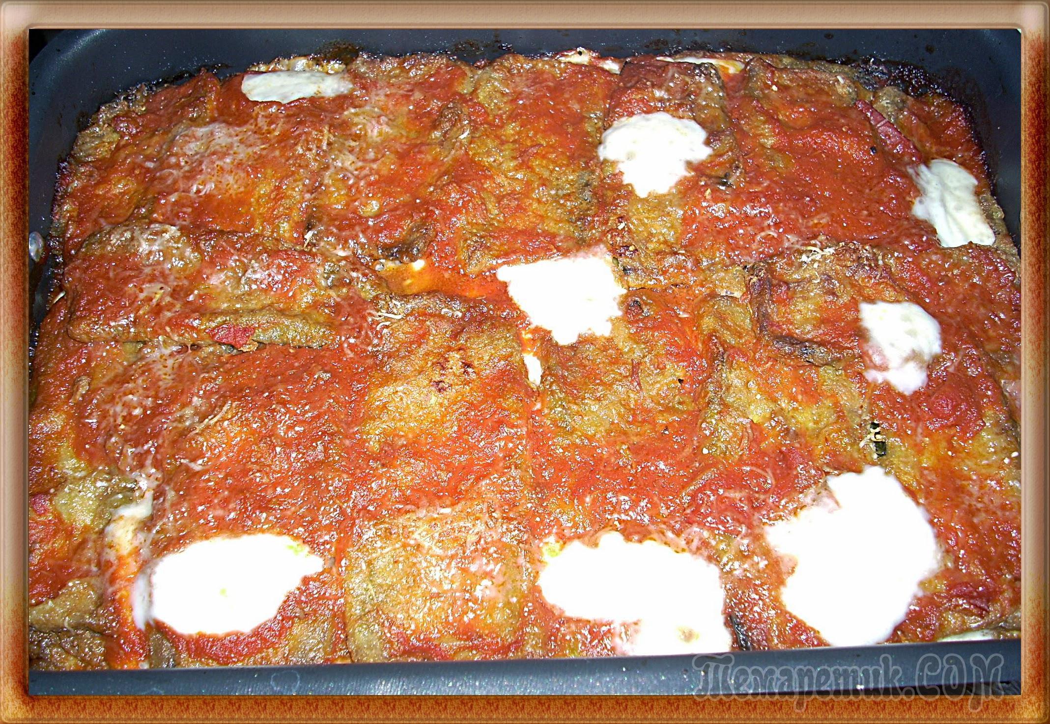 Как вкусно приготовить кабачки в мультиварке на пару