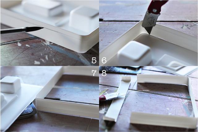 Чехол для ноутбука своими руками
