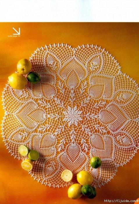 make-handmade-61476867_crochetmailles_2009_n011_005 (478x700, 313Kb)