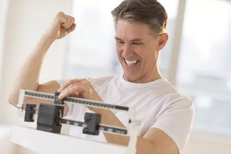 как питаться и тренироваться, чтобы похудеть