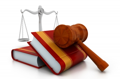 Усыновление может быть отменено только в судебном порядке (фото: freedigitalphotos.net).
