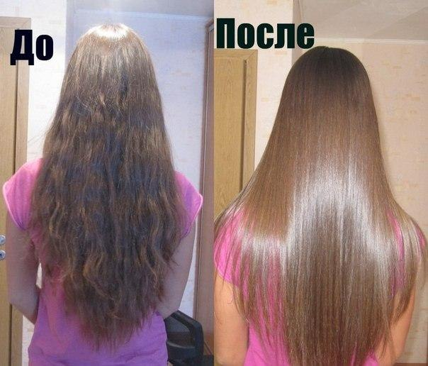 Масло для волос от лореаль mythic oil купить