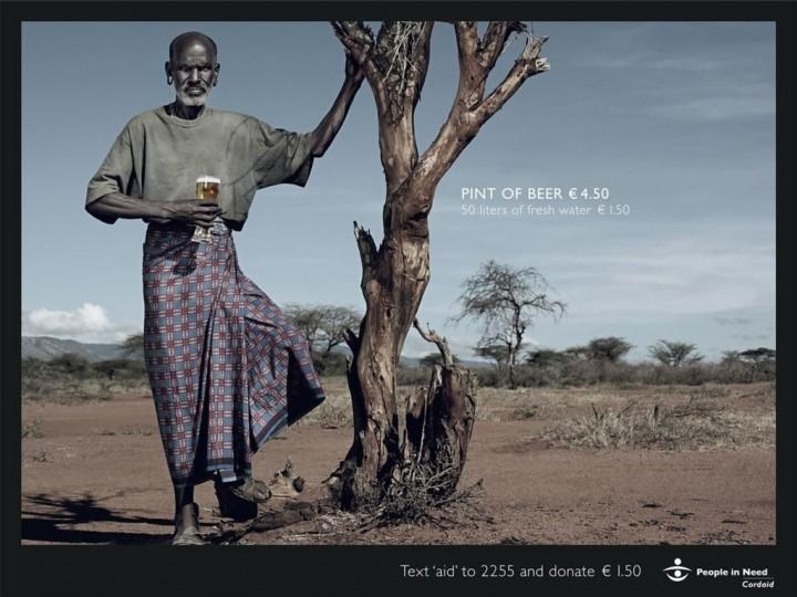 wdjaALRyQb4 Социальная реклама о нуждающихся людях: «Маленькие деньги   большая разница