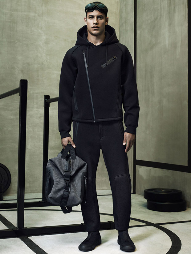 Alexander-Wang-HM-Menswear-Lookbook-08.jpg