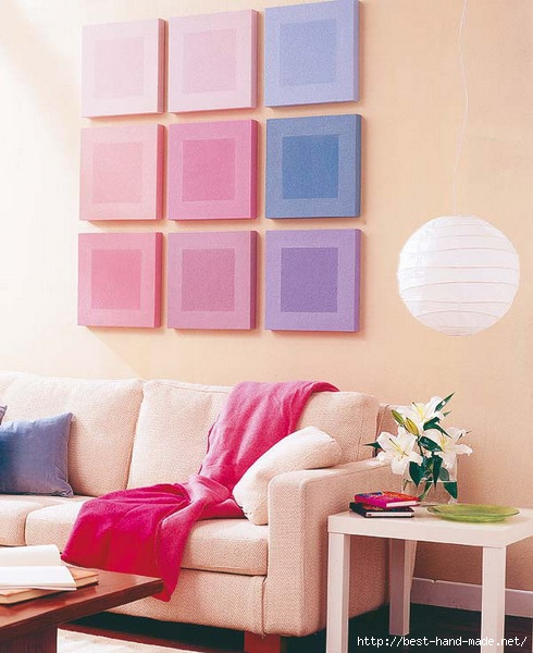 decorating-walls-with-squares-1 (490x600, 160Kb)