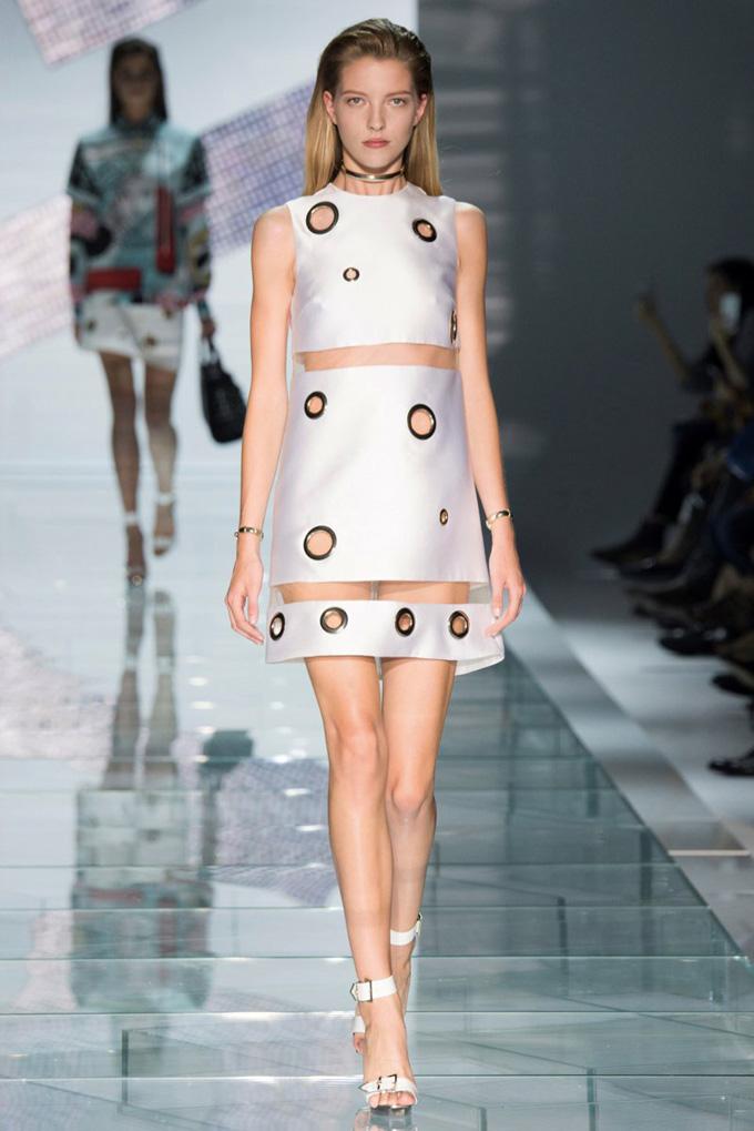 versace-2015-spring-summer-runway26.jpg