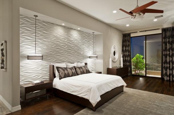 light bedroom 9