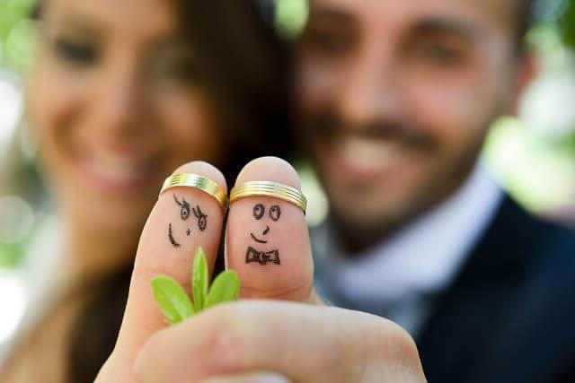 Фиктивный брак для получения гражданства России, признание брака фиктивным