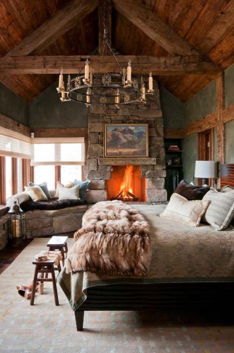 rustic-bedroom-decorating-idea-15