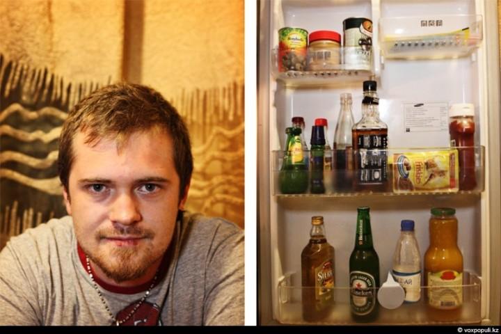 moyxolodilnik 9 Знакомьтесь, мой холодильник!