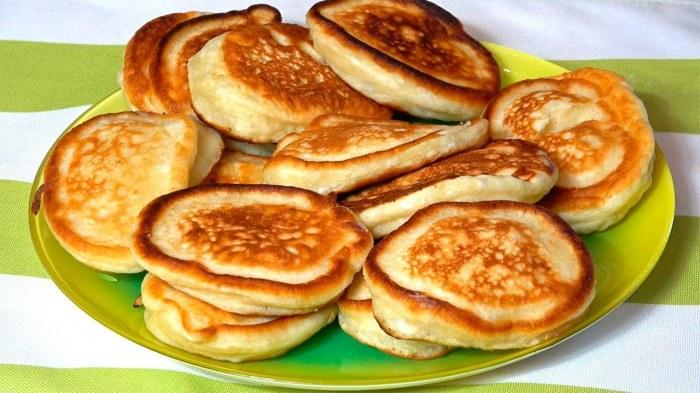 Аппетитно и совершенно! Пальчики оближешь. /Фото: i.ytimg.com