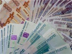 Новость на Newsland: Зарплату россиянам обяжут платить каждую неделю