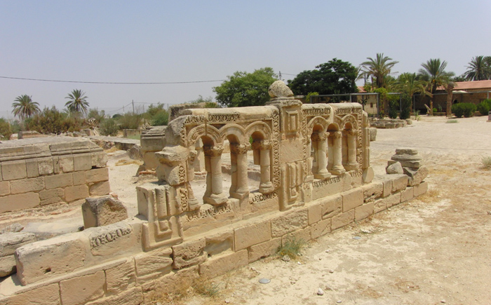 oldest-cities-15