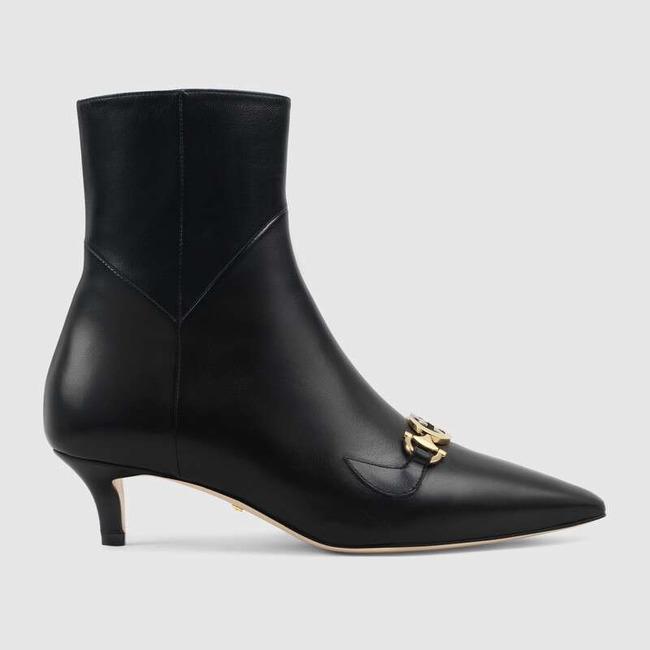 Обувь, которая нравится мужчинам стиль,мода,Мода и стиль