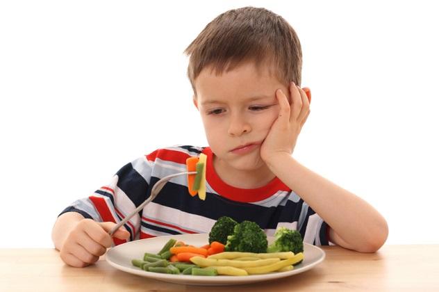 Диета № 5 исключает сладости, но, по сути, она является вариантом здорового питания для ребенка.
