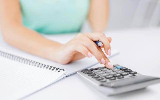 кредит наличными в тинькофф банке условия отзывы
