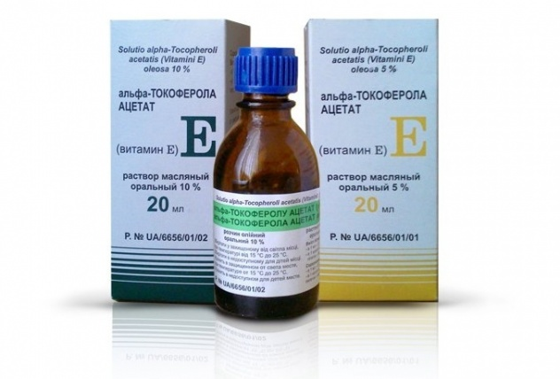 Garnier масло для волос камелия botanic therapy отзывы