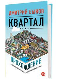 Photo book-3.jpg