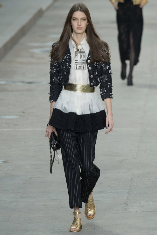 chanel-2015-spring-summer-runway64.jpg