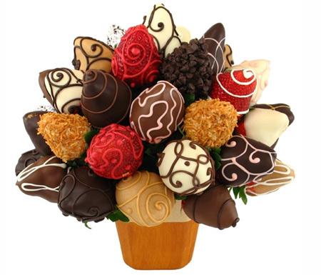 Картинки по запросу конфеты
