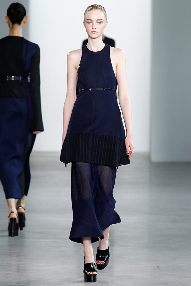 calvin-klein-collection-2015-spring-summer-runway-show18.jpg