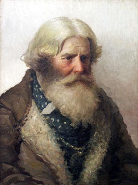 Картинки по запросу Богданов-Бельский