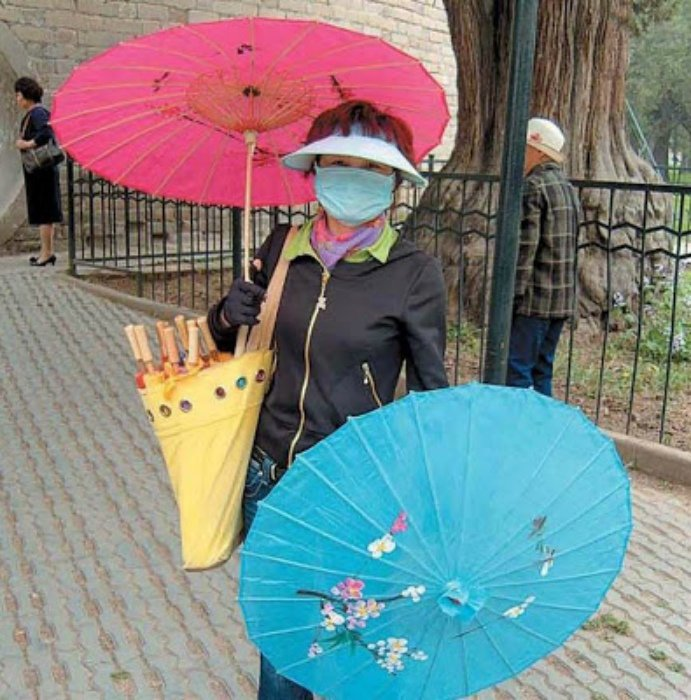 Таких китайцев вы точно не знаете: 15 удивительных фактов об этом