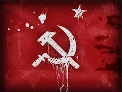 Новость на Newsland: Что можно было купить в СССР на 120 рублей в начале 80-х
