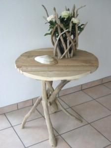 фото идей мебели