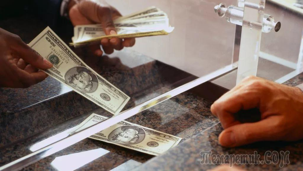 Где взять деньги в кредит без отказа по паспорту на карту