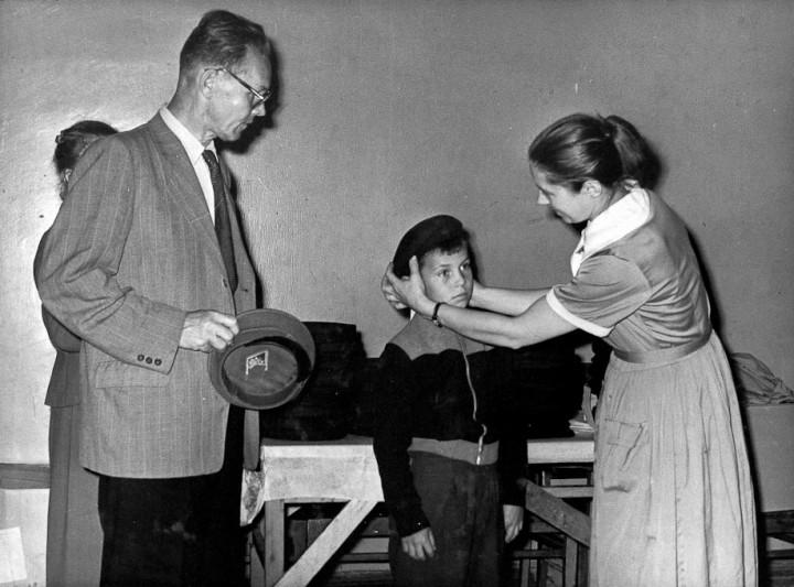 detskimirsssr 50 Детский мир советского времени