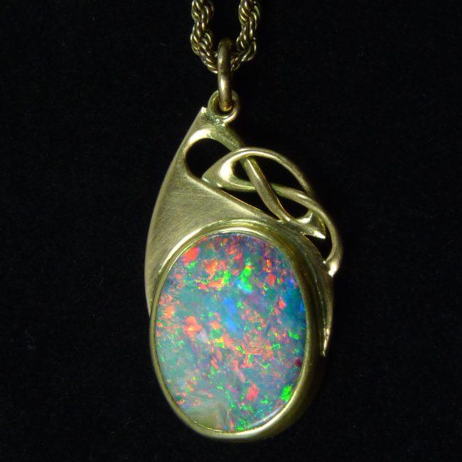 kamen-opal-foto-svojstva-znachenie_32