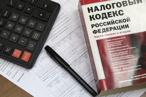 Какие документы нужны для вычета на лечение: список, правила оформления