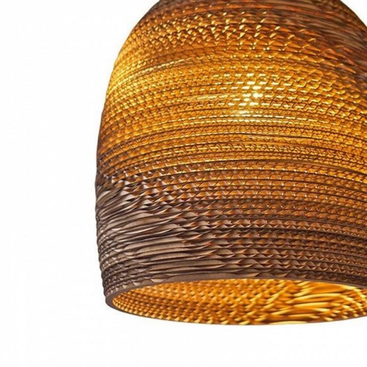 lamp-designrulz-6
