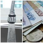 7 вещей, которые позволяют существенно сократить растраты из семейного бюджета