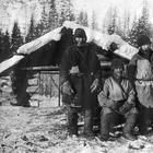 Народ, который вот-вот исчезнет с лица Земли: Откуда в Сибирь пришли челдоны и как живётся им сегодня