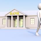 Долг банку выплачен, осталась… комиссия