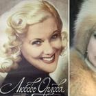 Последние роли легендарных советских актрис: У таланта нет возраста
